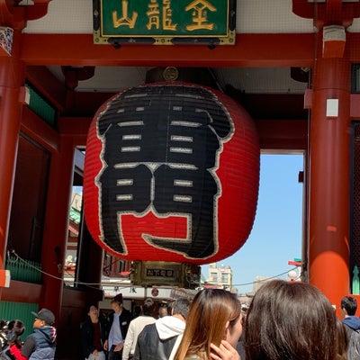 東京見物!!の記事に添付されている画像