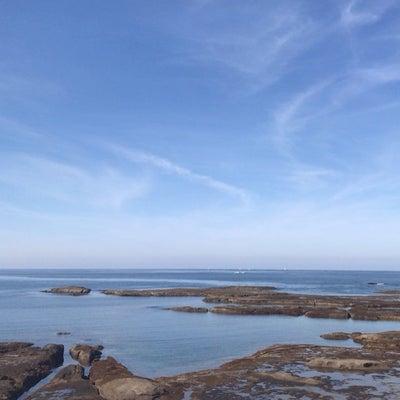 春の海ひねもすのたりのたりかな。の記事に添付されている画像