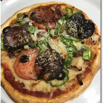 Pizza #1の記事に添付されている画像