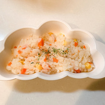 作るたびに食べてくれる炊き込みご飯の記事に添付されている画像