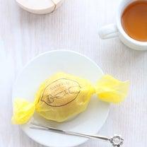 小さな檸檬洋菓子店 @Parqueの記事に添付されている画像