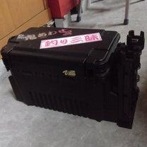 TACKLE BOX-VS7070-の記事に添付されている画像