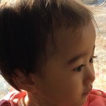 子供の一番可愛い写真みせて!の記事に添付されている画像