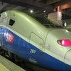 【旅スキル:当たり前ではない日本の電車事情】