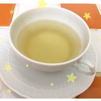 花粉症に効く飲み物!の記事に添付されている画像