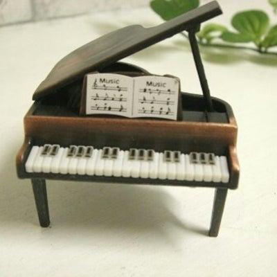 レッスン見学・ご入会ありがとうございました♪~館林新部ピアノ教室~の記事に添付されている画像