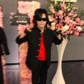 平成最後のDINE&CONCERT大阪公演 始まりの裏の画像