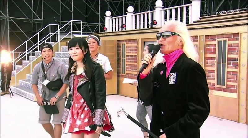 破天荒なロックンローラー内田裕也さん死去