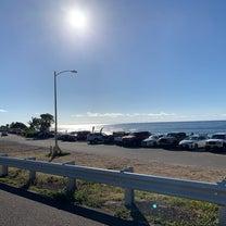 ★ハワイ・イーストオアフ島ドライブの記事に添付されている画像