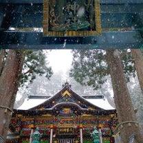 神社仏閣巡り復活計画の記事に添付されている画像