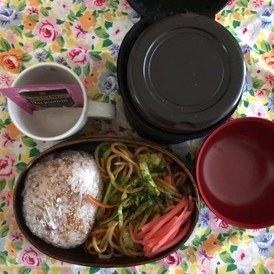 お食事会と思い出の記事に添付されている画像