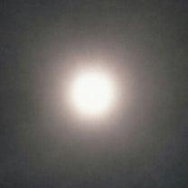 今宵の月の記事に添付されている画像