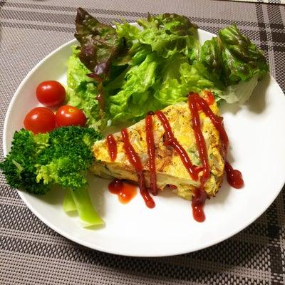 ☆じゃが玉料理⑤   キッシュ☆の記事に添付されている画像