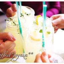 ダンシングクラブ♪&13周年♡の記事に添付されている画像