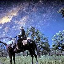 【人の弱さ】人生万事 塞翁が馬の記事に添付されている画像