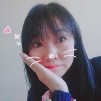 春の気配~(*^^*)の記事に添付されている画像