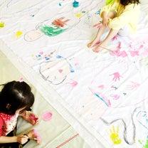 はるの木 教育文化会館教室の記事に添付されている画像