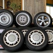 New stock wheelの記事に添付されている画像