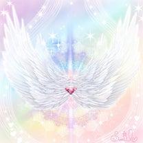 宇宙に降参すればするほど神様から本気で愛される❤️女であるわたしに降参なのです!の記事に添付されている画像