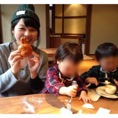 家族がいるからダイエットメニューにできない時はの記事に添付されている画像
