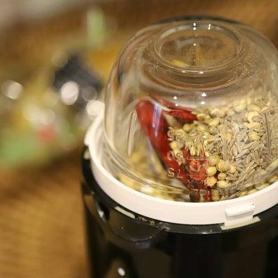 スパイスレッスン♡給食再現レシピと挟み焼きの事の記事に添付されている画像