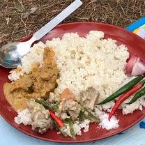 ブータン料理 秘密の関係の記事に添付されている画像