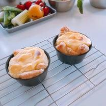 デザートは簡単に!の記事に添付されている画像