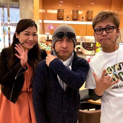 パチラバTV実践収録inユーコーラッキー東長崎店の記事に添付されている画像