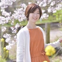 【募集中♪】カメラのヤマヤ撮影会・桜の記事に添付されている画像