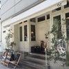 神戸・旧居留地の美味しいランチの画像