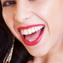 顔が歪むのは、女性ホルモン(エストロゲン)が減少して、唾液が減ったから?!の記事に添付されている画像