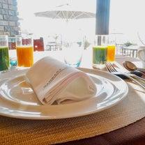 最高すぎるお宿 sankara hotel&spa 屋久島〈Breakfast〉の記事に添付されている画像