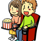 映画館で観たい!!の記事より