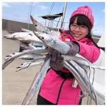 船タチ最終戦とシーズンまとめ/ガシラ釣果@竿頭の記事に添付されている画像