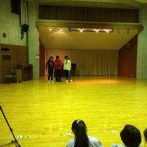 3月18日のレッスン☆の記事に添付されている画像