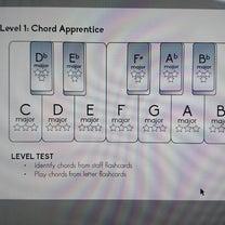 ちょっとレベルが高い「コード レベル チャレンジ」の記事に添付されている画像