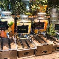 ビーガンカフェ!Mr.Farmer新宿ミロード店の記事に添付されている画像