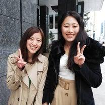 東京會舘姫〜お友達になりましたよ!の記事に添付されている画像