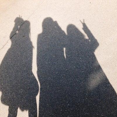 鞍馬寺にいってきました!の記事に添付されている画像