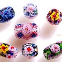 【催事情報】南部花とんぼの記事に添付されている画像