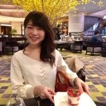 人生が180度変わる影響力♡福岡イベント開催決定!!の記事に添付されている画像