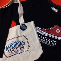 キャンドゥ✴︎たった108円!エコバッグやサブバッグに最適♡コットントートバッグの記事に添付されている画像