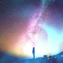 ☆【モニター募集】スピリチュアル講座の記事に添付されている画像