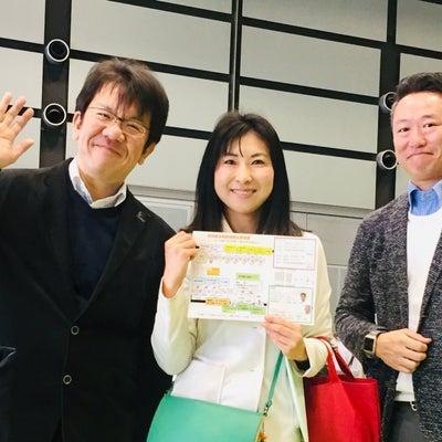 【牧田総合病院地域公開講座~いつまでも元気で暮らすために】日頃から笑顔の通う場との記事に添付されている画像