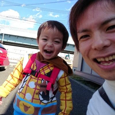 児童館⇒ボウリングで珍記録っ!!の記事に添付されている画像