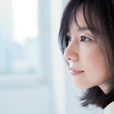 「自分らしく」生きるために。~山口智子さんを鑑定してみた~の記事に添付されている画像