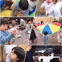 【日本スマイルファクトリー協会】スマイルレッスン開催報告。の記事に添付されている画像