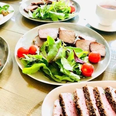 【MEET A MEAT お肉マイスター】簡単、手抜き?手作りソーセージの記事に添付されている画像