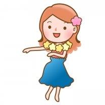 3/19✨古民家でハワイアン(≧▽≦)京橋はヨガもOK!♥本日の在宅お母さん&最の記事に添付されている画像