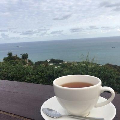 沖縄~♪の記事に添付されている画像
